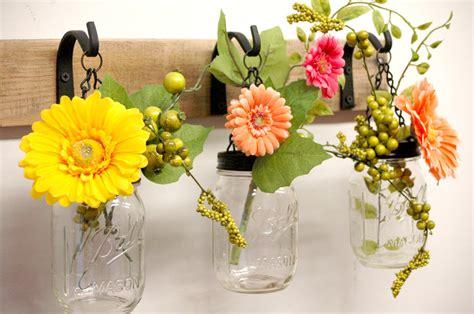 Handmade Things For Home Decoration Home Decorators Catalog Best Ideas of Home Decor and Design [homedecoratorscatalog.us]