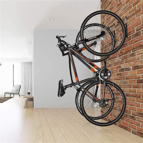 Hanging Bike Rack For Garage Make Your Own Beautiful  HD Wallpapers, Images Over 1000+ [ralydesign.ml]