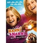 Download hollywood movie hanni & nanni: mehr als beste freunde 2017