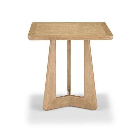 Hansen End Table