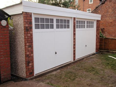 Hanson Concrete Garages Make Your Own Beautiful  HD Wallpapers, Images Over 1000+ [ralydesign.ml]