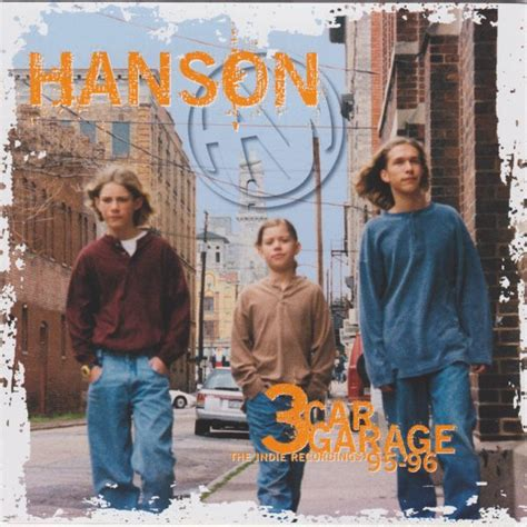 Hanson Three Car Garage Make Your Own Beautiful  HD Wallpapers, Images Over 1000+ [ralydesign.ml]