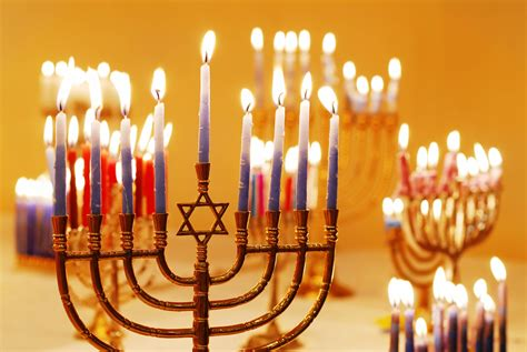 Hanukkah Wallpaper HD Wallpapers Download Free Images Wallpaper [1000image.com]