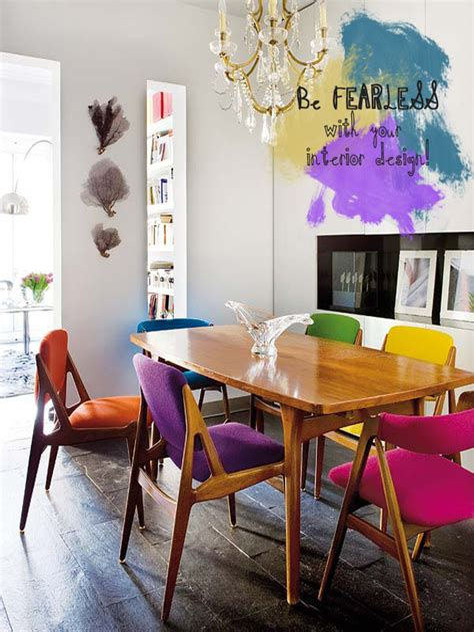 Happy Home Decor Home Decorators Catalog Best Ideas of Home Decor and Design [homedecoratorscatalog.us]