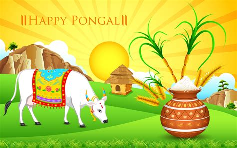 Happy Thai Pongal Wallpapers Glitter Wallpaper Creepypasta Choose from Our Pictures  Collections Wallpapers [x-site.ml]