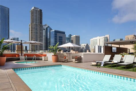 Harborview Apartments San Diego Math Wallpaper Golden Find Free HD for Desktop [pastnedes.tk]