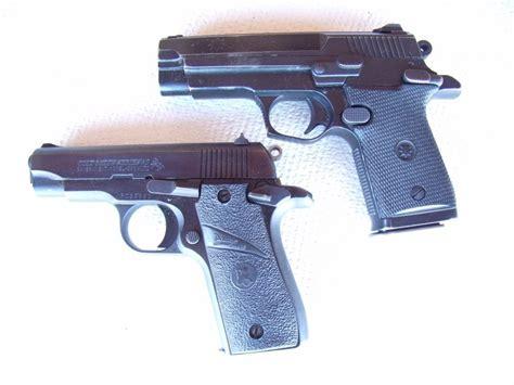 Hard Cast 380 For Self Defense