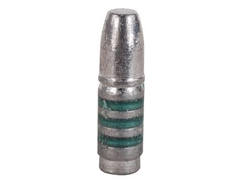 Hardcast Bullets - The Firing Line Forums