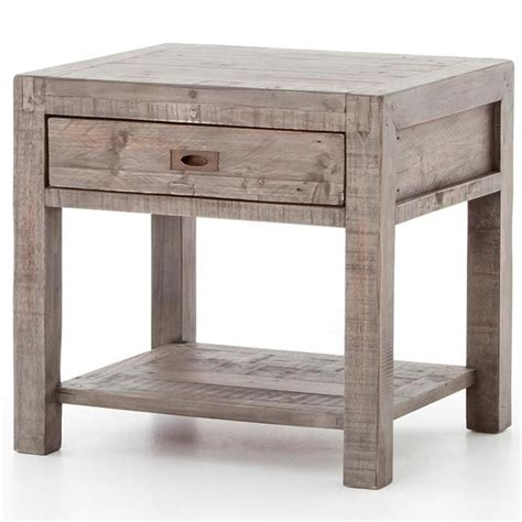 hardwood table designs.aspx Image