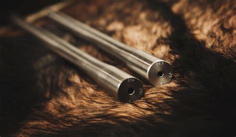 Hardy Rifle Barrels Us