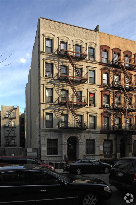 Harlem Apartments Math Wallpaper Golden Find Free HD for Desktop [pastnedes.tk]