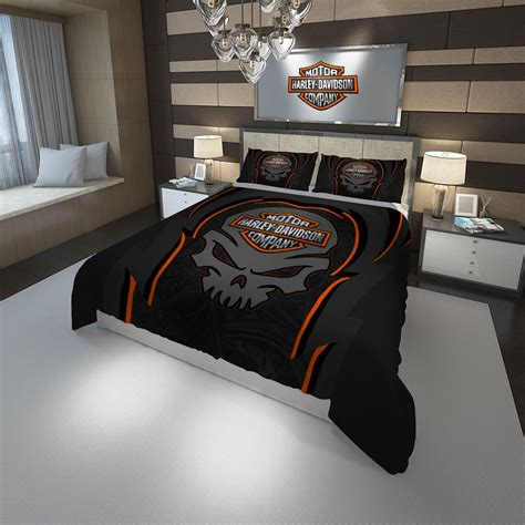 Harley Davidson Bedroom Set Iphone Wallpapers Free Beautiful  HD Wallpapers, Images Over 1000+ [getprihce.gq]