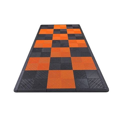 Harley Davidson Garage Floor Mats Make Your Own Beautiful  HD Wallpapers, Images Over 1000+ [ralydesign.ml]