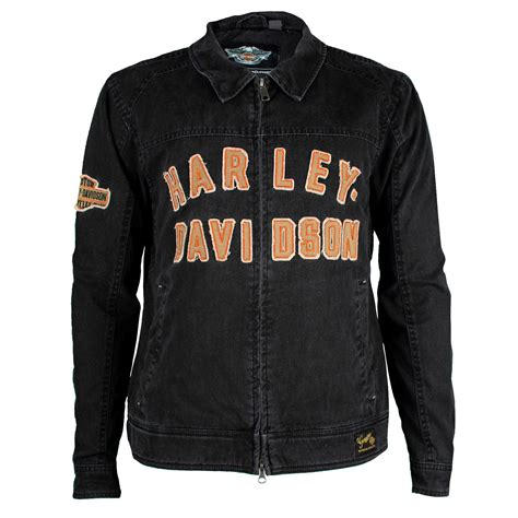Harley Davidson Garage Jacket Make Your Own Beautiful  HD Wallpapers, Images Over 1000+ [ralydesign.ml]
