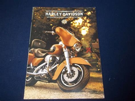 Harley Davidson Home Decor Catalog Home Decorators Catalog Best Ideas of Home Decor and Design [homedecoratorscatalog.us]