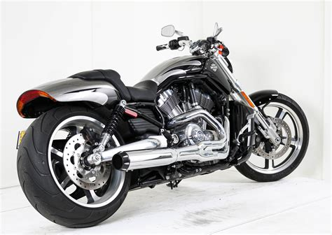 Harley Davidson V Rod Muscle Pictures HD Wallpapers Download free images and photos [musssic.tk]