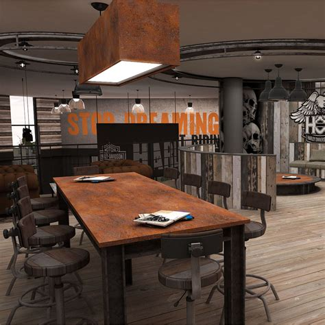 Harley Home Decor Home Decorators Catalog Best Ideas of Home Decor and Design [homedecoratorscatalog.us]