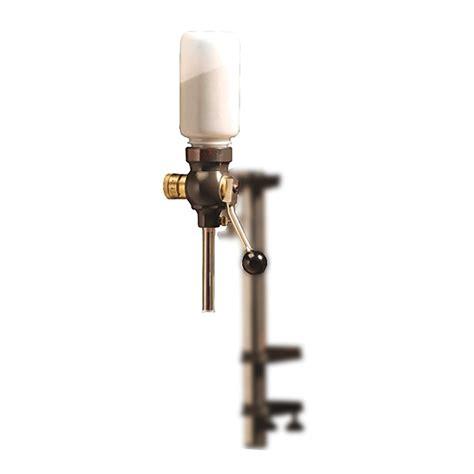 Harrell Classic Culver Powder Measure Sinclair Intl And Ar15tactical Net Ar15 Buffers