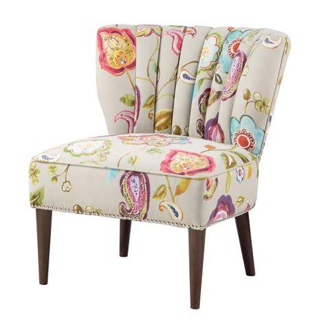 Harriett Slipper Chair