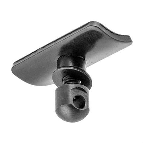 Harris Sling Swivel M14 M1a Bipod Adapter