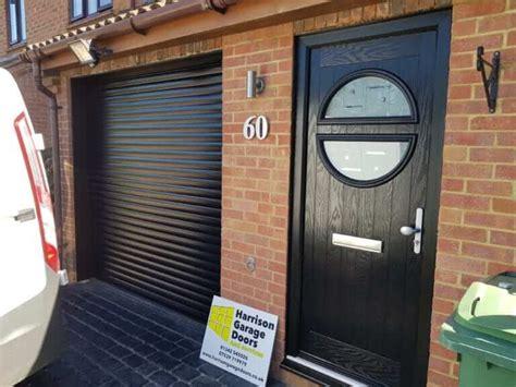 Harrison Garage Door Make Your Own Beautiful  HD Wallpapers, Images Over 1000+ [ralydesign.ml]