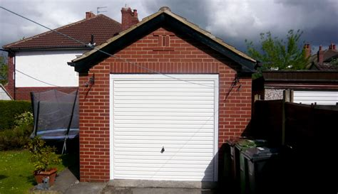 Harrogate Garages Make Your Own Beautiful  HD Wallpapers, Images Over 1000+ [ralydesign.ml]