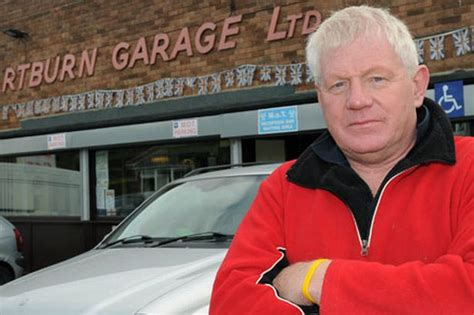 Hartburn Garage Stockton Make Your Own Beautiful  HD Wallpapers, Images Over 1000+ [ralydesign.ml]
