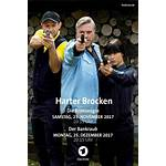 Harter brocken 2: die kronzeugin 2017 italian streaming