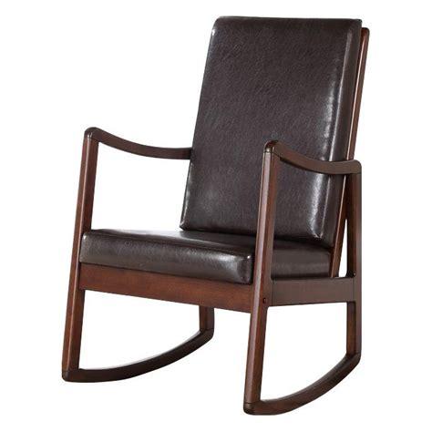 Harting Rocking Chair