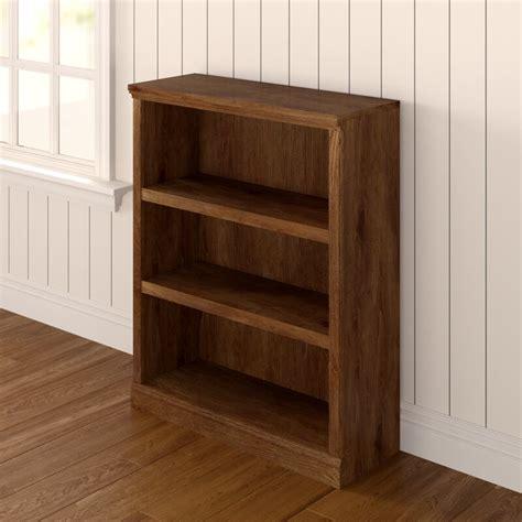 Hartman Standard Bookcase