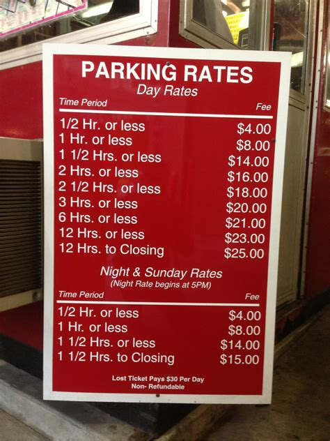 Harvard Square Parking Garage Rates Make Your Own Beautiful  HD Wallpapers, Images Over 1000+ [ralydesign.ml]