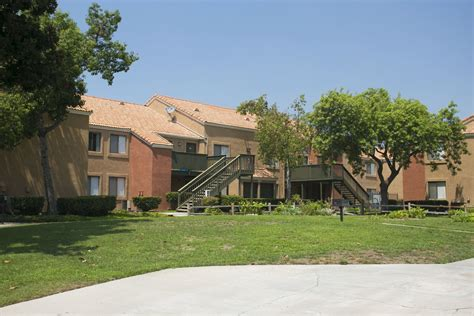 Harvest Glen Apartments Iphone Wallpapers Free Beautiful  HD Wallpapers, Images Over 1000+ [getprihce.gq]