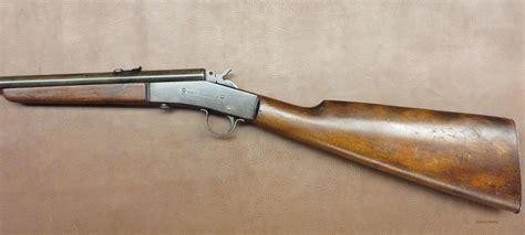 Has Remington Quality Improved