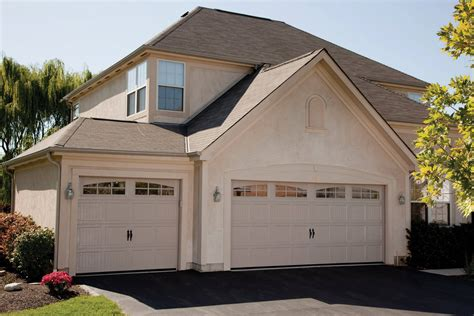 Hass Garage Doors Make Your Own Beautiful  HD Wallpapers, Images Over 1000+ [ralydesign.ml]