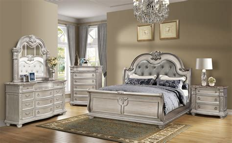 Hastings Bedroom Furniture Collection Iphone Wallpapers Free Beautiful  HD Wallpapers, Images Over 1000+ [getprihce.gq]