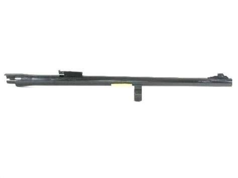 Hastings Paradox Slug Barrel Remington 870 12 Gauge