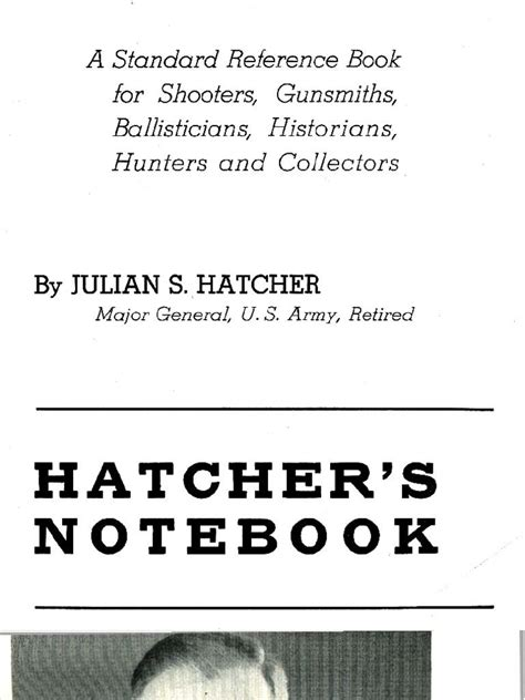 Hatchers Notebook Search Able - DocShare Tips