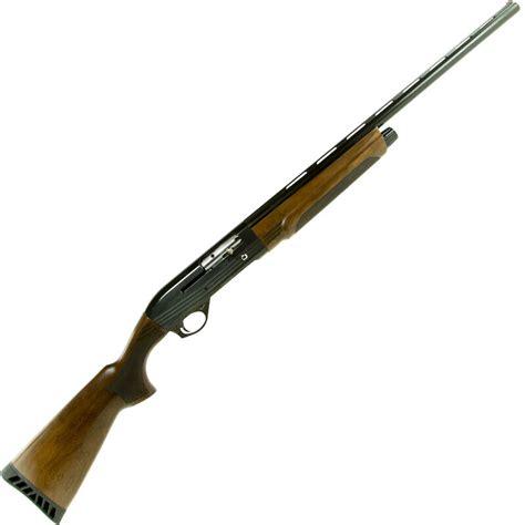Hatfield 12 Ga Semi Auto Shotgun Review