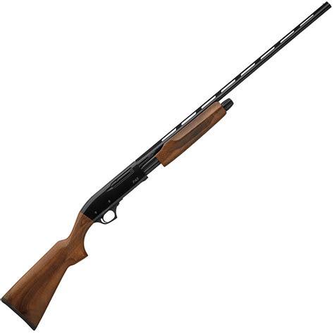 Hatfield 410 Shotgun Pump