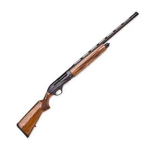 Hatfield Sas Semi Auto Shotgun Walnut 20 Ga Review