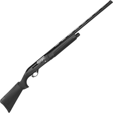 Hatfield Sas Semiauto Shotgun 12 Gauge