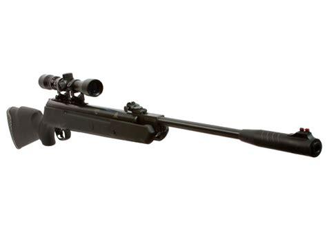 Hatsan 125 Air Rifle Review