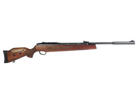 Hatsan 135 Qe Vortex Air Rifle Hunting