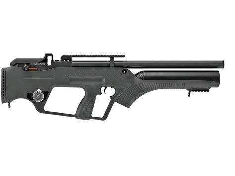 Hatsan Bullmaster Semi Auto Pcp Air Rifle