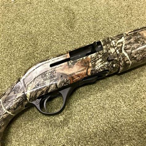 Hatsan Escort Shotgun Parts For Sale