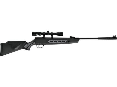 Hatsan Striker 1000s 177 Caliber Air Rifle