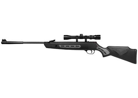 Hatsan Striker 1000s Synthetic 22 Caliber Air Rifle Reviews