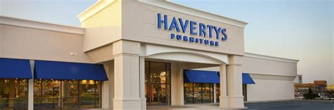 Havertys Furniture Locations Iphone Wallpapers Free Beautiful  HD Wallpapers, Images Over 1000+ [getprihce.gq]