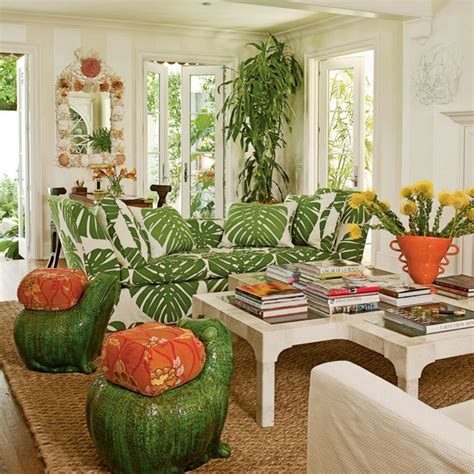 Hawaii Home Decor Home Decorators Catalog Best Ideas of Home Decor and Design [homedecoratorscatalog.us]