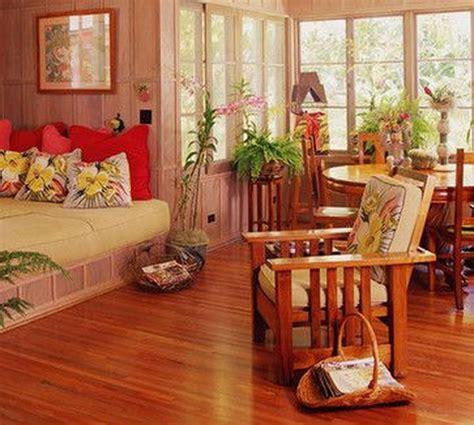 Hawaiian Decor For Home Home Decorators Catalog Best Ideas of Home Decor and Design [homedecoratorscatalog.us]